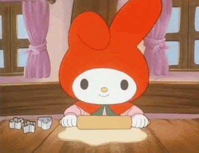 Get Onegai My Melody Quotes  Pics