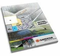 Gardena Bewässerungssystem Planung : gratis garten reporte ein service der teich experten von ~ Lizthompson.info Haus und Dekorationen