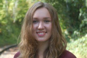 mountain student receives schulich leader scholarship burnaby schools