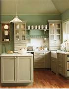 Kitchens Dream Ideas Kitchens Colors For Kitchens Kitchen Colors Country Kitchen Paint Colors Country Kitchen Cabinet Colors Country Kitchen Color Ideas Ideas On Country Kitchens Kitchen Cabinet Paint Colors And How They Affect Your Mood Hative