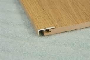 How Get Rid Fleas Hardwood Floors