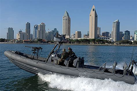 Inflatable Boats For Sale In Pakistan by Polish Company Confirms Deliveries Of Ribs To Pakistan