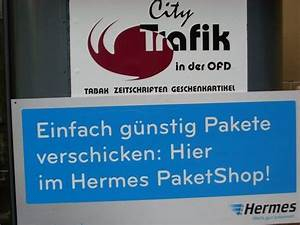 O2 Willkommen Login : city trafik der kult kiosk i d ofd arcostr maxvorstadt m nchen lotto annahmestelle willkommen ~ Buech-reservation.com Haus und Dekorationen