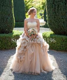 cheap country wedding dresses get cheap rustic wedding dresses aliexpress alibaba