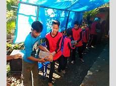 Dinas Pendidikan Pemuda dan Olah Raga Kabupaten Kulon Progo