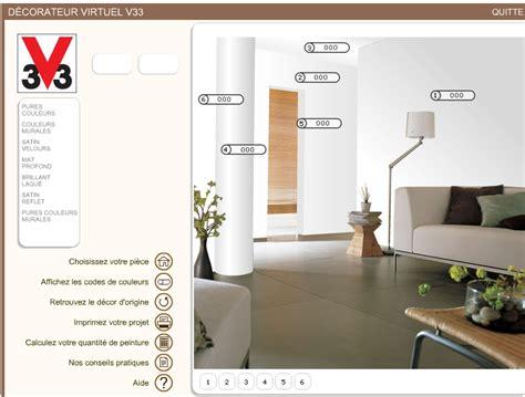 simulateur de peinture murale revger simulateur peinture mur cuisine id 233 e inspirante pour la conception de la maison