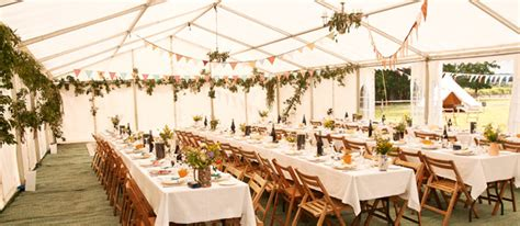 marquees tents  south africa