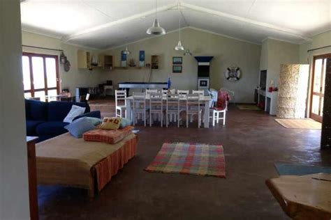 wide open house esperanza customer reviews of esperanza countryside accommodation george south africa