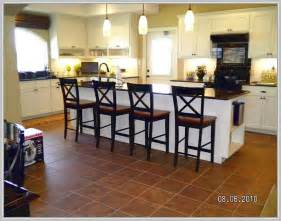 Kitchen Island Bar Height Kitchen Bar Stools Counter Height Home Design Ideas
