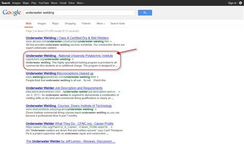 resume keyword optimization vinay seo resume sr search