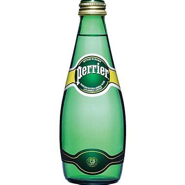 discount bureau perrier eau gazeuse bouteilles de 330 ml bte 24