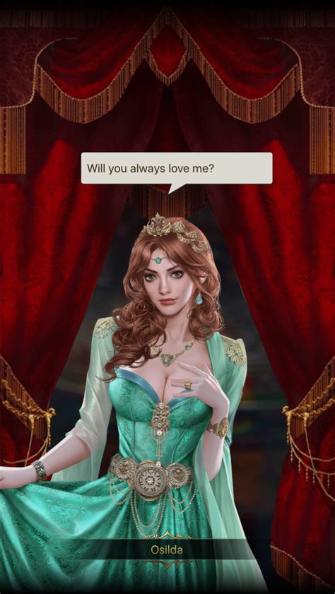 osilda game  sultans wiki fandom