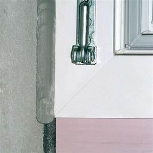 Fenster Außen Abdichten : bausilikon zum kleben und abdichten verschiedener baustoffe ~ Watch28wear.com Haus und Dekorationen