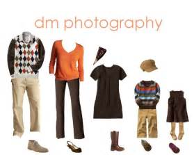 danielle mcelhaugh photography monday 39 s must fall family clothing guide