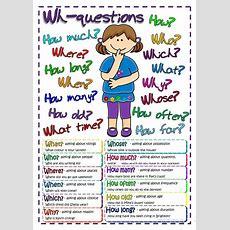 Questions  Poster Worksheet  Free Esl Printable Worksheets Made By Teachers