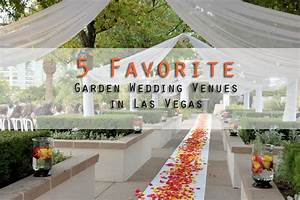 Off strip hotels archives little vegas wedding for Best wedding venues in las vegas