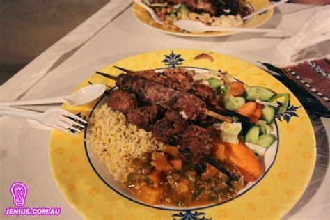 dubai cuisine dubai i ate my way through