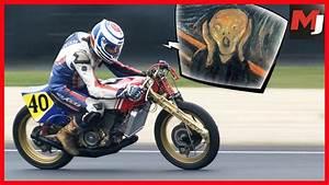 Moto Journal Youtube : est ce dangereux de rouler vite en moto ancienne english sub moto journal youtube ~ Medecine-chirurgie-esthetiques.com Avis de Voitures