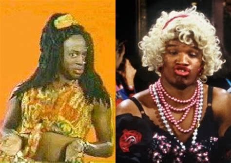 in living color shanaynay finally sheneneh and wanda on the big screen stereogum