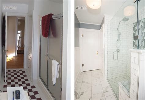 bathroom remodel des moines ktrdecor com