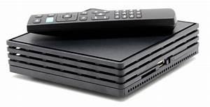 Comparatif Offres Box : comparatif des offres internet avec tv pas ch re meilleur mobile ~ Medecine-chirurgie-esthetiques.com Avis de Voitures