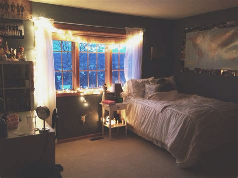 bedroom idea for bedroom ideas for teenage girls tumblr