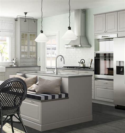 ikea kitchen island with seating best 20 ikea kitchen ideas on ikea kitchen