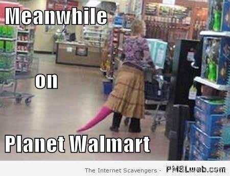Wal Mart Meme - the 25 best walmart meme ideas on pinterest walmart internet people from walmart and walmart