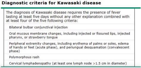 Kawasaki Disease Diagnosis by Fig1