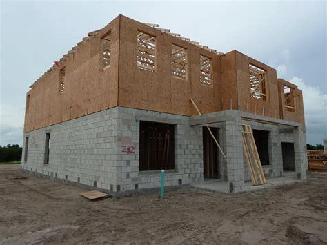 Cmu Housing Floor Plans by Exterior Walls Stacked Floor Cmu Wood Framed Bestofhouse