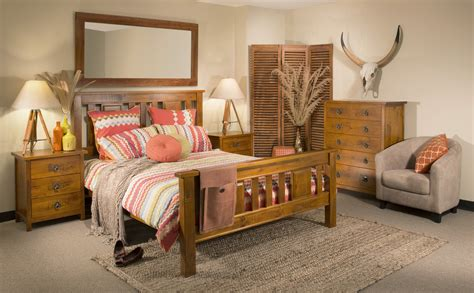 Pine Bedroom Design Ideas Bedroom Design Ideas