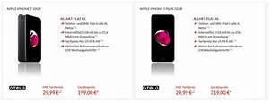 Otelo Internet Flat : otelo allnet flat max iphone 7 xl vertrag 10 gb unter 30 ~ Yasmunasinghe.com Haus und Dekorationen