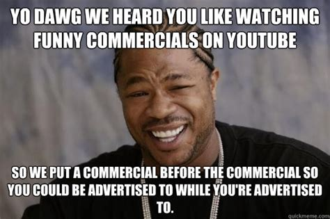 Commercial Memes - funny burn meme i am going to burn you the best mixtape you ever heard picture