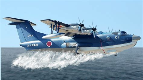 Flying Boat Price by Us 2 Flying Ship Of Indian Navy India S Future