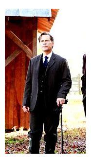 Damon Salvatore - Damon Salvatore Wallpaper (24872831 ...