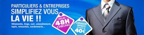 Nettoyage Tapis Pressing Tarif by Decompressing Pressing 224 Domicile Paris