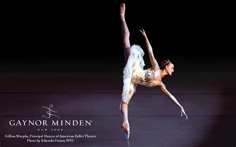 I liked this one, so i. Ballet Desktop Wallpaper - WallpaperSafari