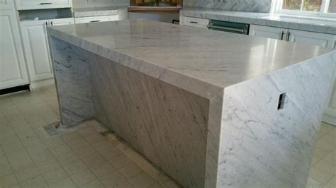 smith granite countertops