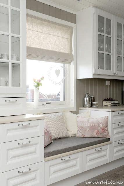 Ikea Küchenfronten Qualität by Die Besten 25 K 252 Chenfronten Ikea Ideen Auf