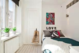 tiny bedroom ideas small bedroom designs