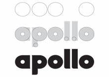Apollo Symbol of Power - Pics about space