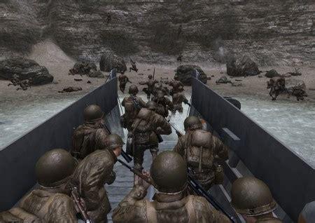 Estas en una misión de combate cuando te ves atacado por un grupo de aviones alemanes. Juego Segunda Guerra Mundial Pc Antiguos / Los 20 Mejores ...