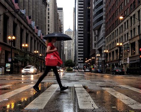 tips  unbelievable iphone street photography