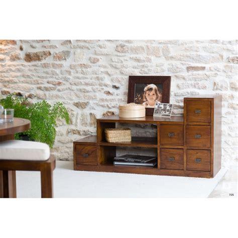 meuble tv escalier meubles macabane meubles et objets