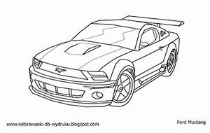 old car mustang coloring pages engine diagram and wiring With hot wiring a car