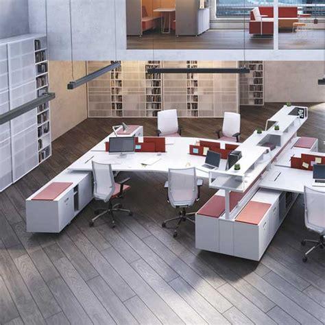 am agement bureau open space bureau individuel ou open space espace bureau