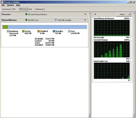 Intel Resume Technology Driver Windows 7 64 intel resume technology driver windows 7 64