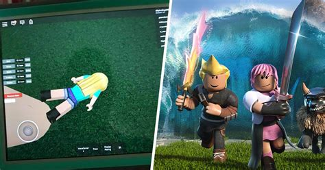 developer tab  roblox   developer images