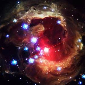 Horsehead Nebula | iPad Wallpaper - Download free iPad ...