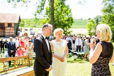 Garten Mieten Für Geburtstagsfeier Stuttgart by Hochzeitslocation Weingut Steinbachhof Hochzeit In